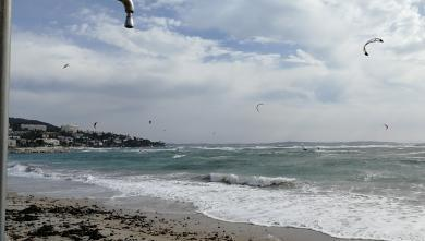 surf/cannes-palm-beach-wind-report-17673.html
