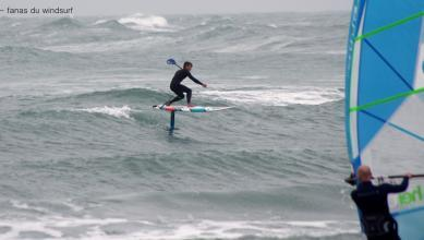 surf/cap-d-agde-plage-port-nature-wind-report-17674.html