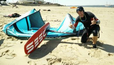 surf/arcachon-le-port-wind-report-17686.html