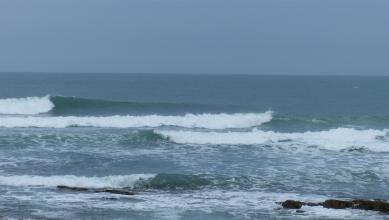 wind report MA, La Bobine (MA)