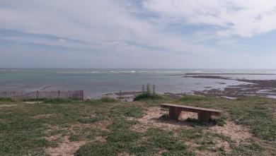 surf/grignon-wind-report-17714.html
