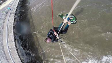 surf/andernos-le-betey-wind-report-17736.html