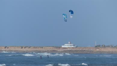 surf/dar-koch-wind-report-17740.html