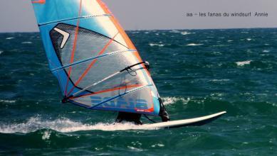 surf/leucate-les-coussoules-wind-report-17748.html