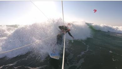 surf/le-porge-wind-report-17817.html