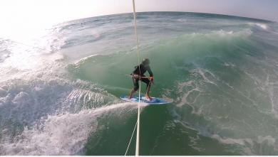 surf/le-porge-wind-report-17850.html