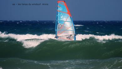 surf/le-barcares-l-embouchure-agly-wind-report-17865.html