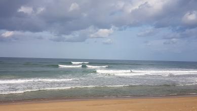 surf/hossegor-la-graviere-wave-report-17908.html