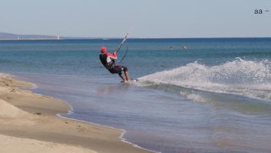 surf/leucate-les-coussoules-wind-report-17950.html