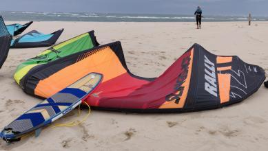 surf/la-salie-wind-report-17974.html