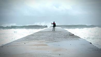 surf/mandelieu-l-aerospatiale-surf-report-18020.html