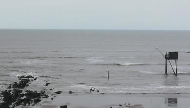surf/gohaud-surf-report-18032.html