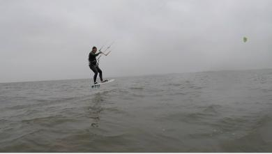 surf/ares-saint-brice-wind-report-18036.html