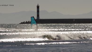 surf report FR, Port-la-Nouvelle - Vieille Nouvelle (11)