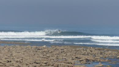 surf/la-bobine-wave-report-18071.html