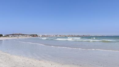 surf/paternoster-wind-report-18109.html