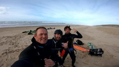 surf/le-grand-crohot-wind-report-18121.html