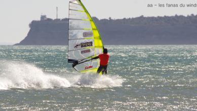 surf/leucate-les-coussoules-wind-report-18123.html