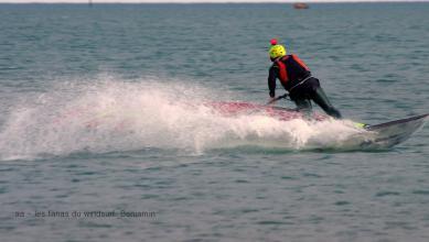 surf/port-la-nouvelle-vieille-nouvelle-wind-report-18153.html