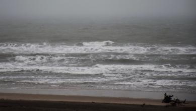 wave report FR, Soulac sur Mer (33)