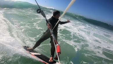 surf/le-grand-crohot-wind-report-18210.html
