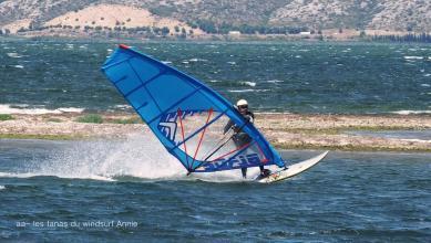 surf/le-barcares-cap-coudalere-wind-report-18422.html