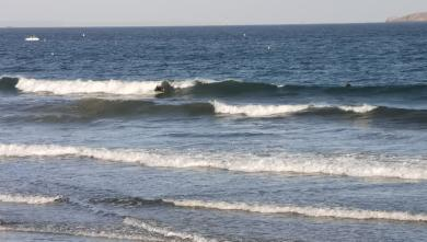 surf/saint-malo-le-sillon-surf-report-18437.html