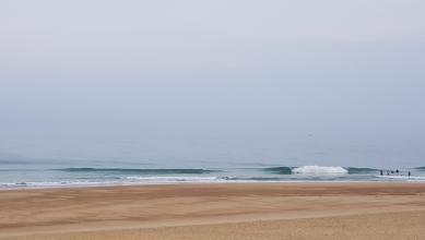 surf/hossegor-la-graviere-surf-report-18447.html