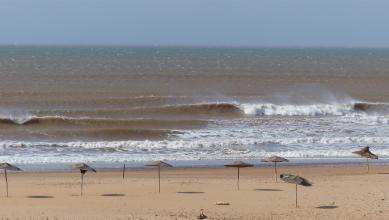 surf/sidi-kaouki-marabout-wind-report-18541.html
