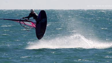 surf/leucate-les-coussoules-wind-report-18542.html