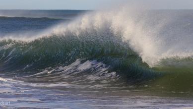 surf report FR, Leucate - Les Coussoules (11)