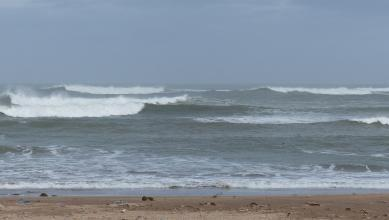 surf/oued-merzeg-wind-report-18565.html
