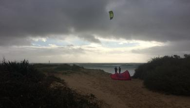 Wind report FR, Rivedoux (17)