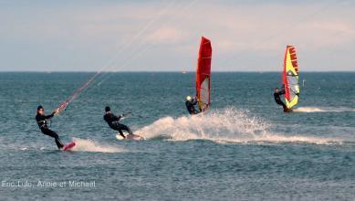 surf/leucate-les-coussoules-wind-report-18603.html