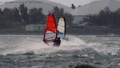 surf/le-barcares-cap-coudalere-wind-report-18604.html