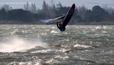 surf/le-barcares-cap-coudalere-wind-report-18606.html