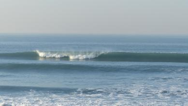surf/oued-merzeg-surf-report-18609.html