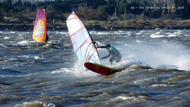 surf/le-barcares-cap-coudalere-wind-report-18614.html