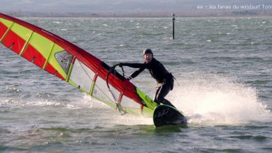 surf/le-barcares-cap-coudalere-wind-report-18622.html