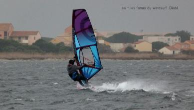 surf/le-barcares-le-teleski-wind-report-18624.html