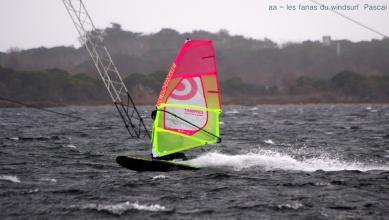 surf/le-barcares-le-teleski-wind-report-18625.html