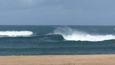 surf/oued-merzeg-wind-report-18641.html