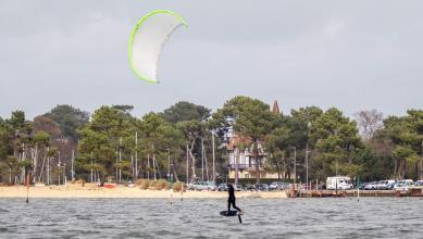 surf/andernos-le-betey-wind-report-18683.html