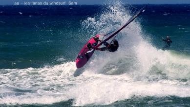 surf/le-barcares-l-embouchure-agly-wind-report-18761.html
