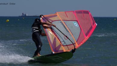 surf/leucate-les-coussoules-wind-report-18797.html