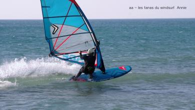 surf/leucate-les-coussoules-wind-report-18835.html