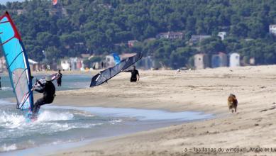 surf/leucate-les-coussoules-wind-report-18837.html