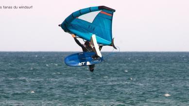 surf report FR, Leucate - La Franqui (11)