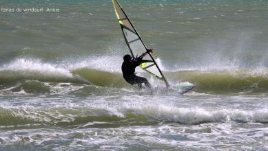 surf/leucate-la-franqui-wind-report-19070.html